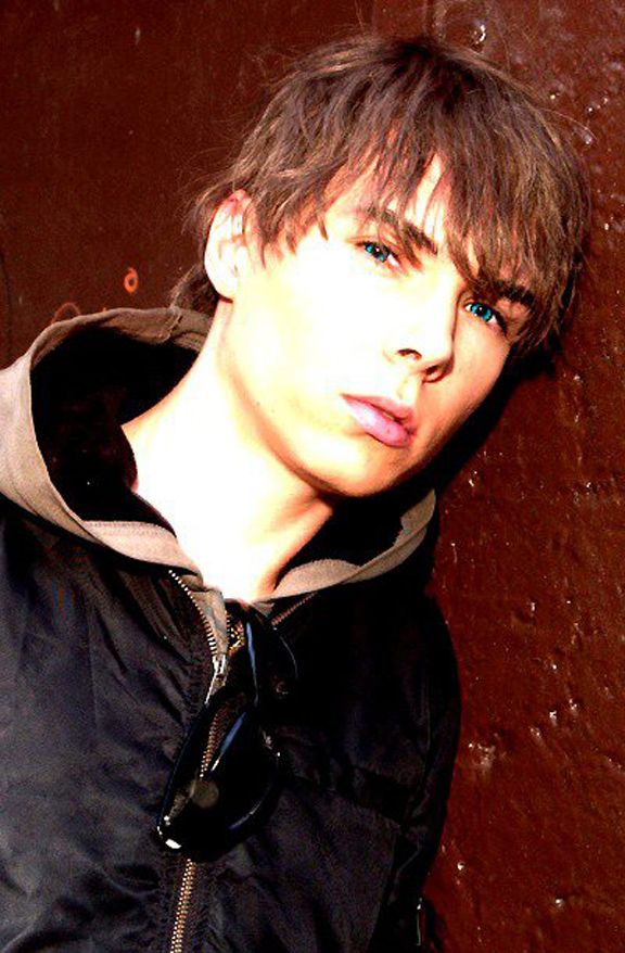 The Many Faces of Luka Magnotta - Over 50 photos of the ... Karla Homolka Luka Magnotta